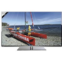 tv-led-55-semp-toshiba-smart-tv-full-hd-hdmi-e-usb-55l5400-tv-led-55-semp-toshiba-smart-tv-full-hd-hdmi-e-usb-55l5400-36683-0