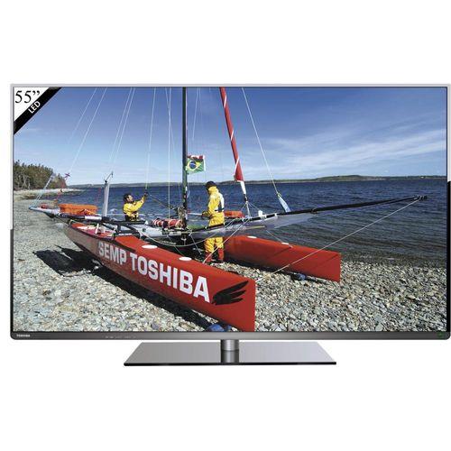 tv-led-55-semp-toshiba-smart-tv-full-hd-hdmi-e-usb-55l5400-tv-led-55-semp-toshiba-smart-tv-full-hd-hdmi-e-usb-55l5400-36683-0