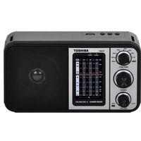 radio-portatil-multibanda-semp-toshiba-8-faixas-amfm-com-entrada-usb-tr849-radio-portatil-multibanda-semp-toshiba-8-faixas-amfm-com-entrada-usb-tr849-36689-0