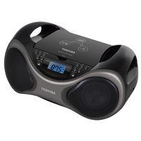 radio-portatil-boombox-semp-toshiba-fm-usb-e-mp3-tr7050u-radio-portatil-boombox-semp-toshiba-fm-usb-e-mp3-tr7050u-36690-0