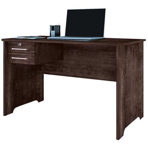 mesa-para-computador-rv-moveis-alemanha-noce-36469-0