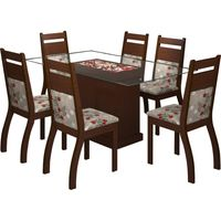 mesa-de-jantar-6-cadeiras-retangular-viero-moveis-clara-chocolate-cravo-36539-0
