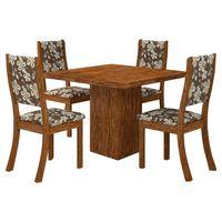mesa-de-jantar-4-cadeiras-quadrada-viero-moveis-gabi-avela-dakar-36541-0
