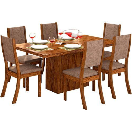 mesa-de-jantar-6-cadeiras-retangular-viero-moveis-dani-avela-canela-36540-0