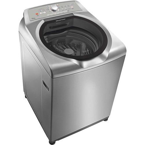 maquina-de-lavar-brastemp-15kg-branco-bwn15-220v-36415-0