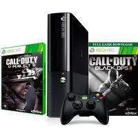 console-xbox-360-microsoft-500gb-controle-sem-fio-com-2-jogos-bivolt-36557-0