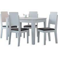 mesa-de-jantar-5-pecas-em-mdf-rv-moveis-safira-branco-preto-36591-0