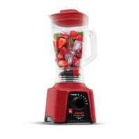 liquidificador-power-mix-arno-limpa-facil-5-velocidades-550w-vermelho-lq-30-110v-59941-0