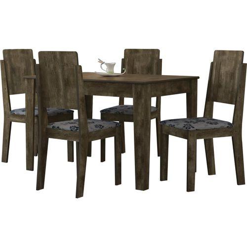 mesa-de-jantar-5-pecas-em-mdf-rv-moveis-safira-teka-floral-36592-0