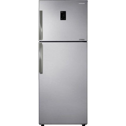 geladeira-samsung-top-mount-duplex-frost-free-385l-inox-rt38-220v-36397-0