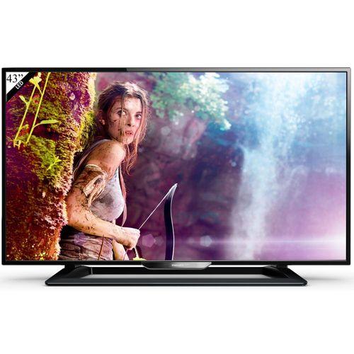 tv-led-43-philips-full-hd-conversor-digital-conexoes-hdmi-e-usb-43pfg500078-tv-led-43-philips-full-hd-conversor-digital-conexoes-hdmi-e-usb-43pfg500078-36787-0