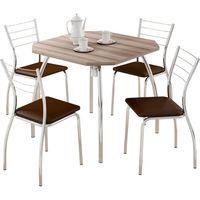mesa-de-jantar-4-cadeiras-em-tecido-napa-carraro-1504-1700-nogueira-cacau-36621-0