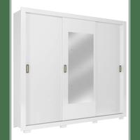 guarda-roupa-eficiente-em-mdp-com-espelho-2-gavetas-3-portas-novo-mundo-branco-60887-0
