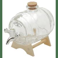 barril-para-cachaca-da-bon-gourmet-1-l-vidro-35496-barril-para-cachaca-da-bon-gourmet-1-l-vidro-35496-58096-0