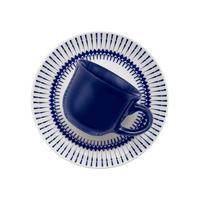 conjunto-de-xicaras-para-cafe-actual-colb-da-oxford-12-pecas-com-pires-020094-conjunto-de-xicaras-para-cafe-actual-colb-da-oxford-12-pecas-com-pires-020094-59947-0