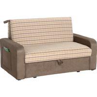 sofa-cama-com-revestimento-suede-matrix-dayane-marrom-36634-0