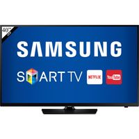 tv-led-40-samsung-smart-tv-hd-e-modo-futebol-un40h4203ag-tv-led-40-samsung-smart-tv-hd-e-modo-futebol-un40h4203ag-36776-0