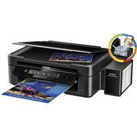 impressora-multifuncional-epson-ecotank-wireless-bivolt-l365-impressora-multifuncional-epson-ecotank-wireless-bivolt-l365-36785-0