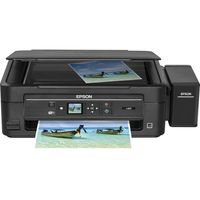 impressora-multifuncional-epson-ecotank-wireless-bivolt-l455-impressora-multifuncional-epson-ecotank-wireless-bivolt-l455-36788-0