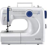 maquina-de-costura-genius-portatil-elgin-overlock-inclinado-prega-botoes-e-ziperes-zig-zag-triplo-jx4000-maquina-de-costura-genius-portatil-elgin-overlock-inclinado-prega-botoes-e-zip-0