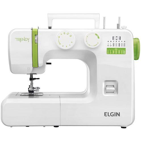 maquina-de-costura-trendy-portatil-elgin-overlock-1-2-e-3-costura-invisivel-1-e-2-zig-zag-triplo-jx3013-maquina-de-costura-trendy-portatil-elgin-overlock-1-2-e-3-costura-invisivel-1-0