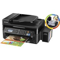 impressora-multifuncional-epson-ecotank-wireless-bivolt-l565-impressora-multifuncional-epson-ecotank-wireless-bivolt-l565-36789-0