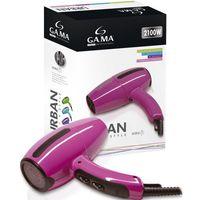 secador-de-cabelo-urban-style-spirit-2-velocidades-4-temperaturas-rosa-ass1810-110v-35004-0
