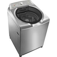maquina-de-lavar-brastemp-15kg-branco-bwn15-110v-36416-0