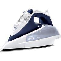 ferro-a-vapor-philips-walita-sistema-corta-pingos-6-niveis-de-vapor-spray-ri441027-220v-35788-0