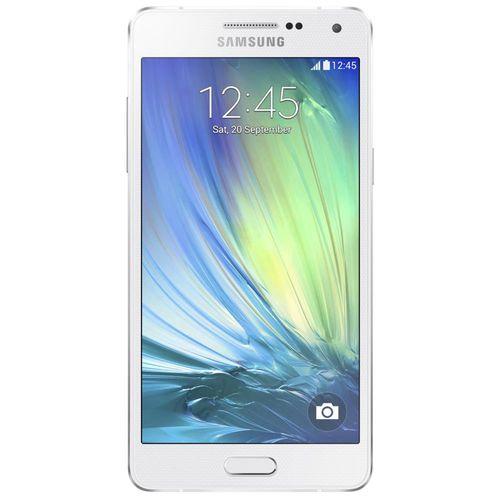 smartphone-samsung-galaxy-a5-16gb-dual-chip-camera-13mp-4g-branco-a500m-smartphone-samsung-galaxy-a5-16gb-dual-chip-camera-13mp-4g-branco-a500m-36093-0