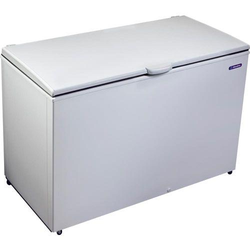 freezer-horizontal-matalfrio-419-litros-branco-da421-220v-36758-0