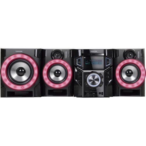 mini-system-semp-toshiba-900w-mp3-usb-e-display-fluorescente-ms9090-mini-system-semp-toshiba-900w-mp3-usb-e-display-fluorescente-ms9090-36688-0