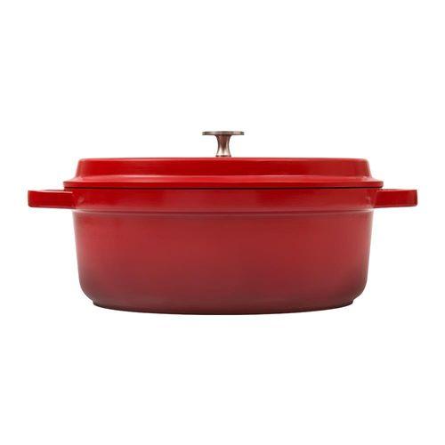 cacarola-oval-brinox-aluminio-32-litros-vermelho-4784126-cacarola-oval-brinox-aluminio-32-litros-vermelho-4784126-36835-0