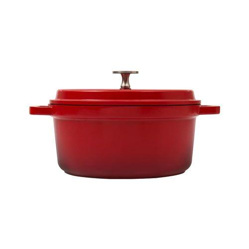 cacarola-redonda-brinox-grand-gourmet-aluminio-23-litros-vermelho-4784120-cacarola-redonda-brinox-grand-gourmet-aluminio-23-litros-vermelho-4784120-36837-0