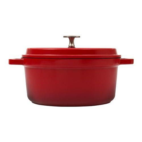 cacarola-redonda-brinox-grand-gourmet-aluminio-42-litros-vermelho-4784124-cacarola-redonda-brinox-grand-gourmet-aluminio-42-litros-vermelho-4784124-36838-0