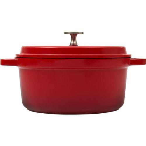 cacarola-redonda-brinox-grand-gourmet-aluminio-6-litros-vermelho-4784128-cacarola-redonda-brinox-grand-gourmet-aluminio-6-litros-vermelho-4784128-36839-0