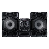 mini-system-samsung-800w-mofdo-futebol-bluetooth-radio-am-fm-e-usb-mxj840-mini-system-samsung-800w-mofdo-futebol-bluetooth-radio-am-fm-e-usb-mxj840-36490-0