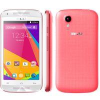 smartphone-blu-dash-c-music-dual-chip-bluetooth-wi-fi-e-android-4-4-rosa-d-391-smartphone-blu-dash-c-music-dual-chip-bluetooth-wi-fi-e-android-4-4-rosa-d-391-36756-0