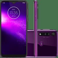 smartphone-motorola-one-macro-6-2-64gb-camera-13mp2mp2mp-octa-core-ultra-violeta-xt2016-2-smartphone-motorola-one-macro-6-2-64gb-camera-13mp2mp2mp-octa-core-ultra-violeta-0