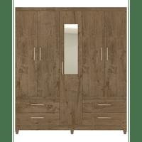 guarda-roupa-em-mdp-5-portas-com-espelho-4-gavetas-novo-mundo-tabaco-60859-0