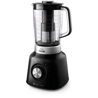 liquidificador-viva-collection-philips-walita-1000w-5-velocidades-ri2131-110v-58656-0