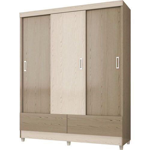 guarda-roupa-3-portas-2-gavetas-demobile-sinfonia-avela-castanho-36783-0