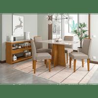 conjunto-sala-em-mdf-4-cadeiras-120-x-80-cm-ana-tl13-ype-off-white-61256-0