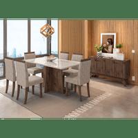 conjunto-sala-em-mdf-6-cadeiras-160-x-90-cm-anapaloma-cwd25-alamo-off-white-61257-0