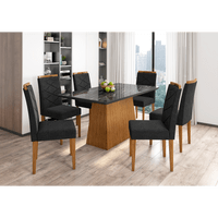 conjunto-sala-em-mdf-6-cadeiras-160-x-90-cm-barbaracaroline-vl07-ype-nero-61258-0
