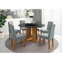 conjunto-sala-em-mdf-6-cadeiras-160-x-90-cm-barbaracaroline-vl07-ype-preto-61260-0