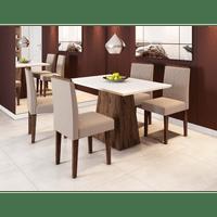 conjunto-sala-em-mdf-4-cadeiras-120-x-80-cm-jasminamanda-vl02-castanhooff-white-61263-0