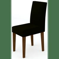 conjunto-com-2-cadeiras-em-mdf-espuma-d18-giovana-alamo-vl07-61271-0
