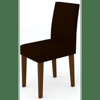 conjunto-com-2-cadeiras-em-mdf-espuma-d18-giovana-castanho-vl06-61281-0
