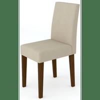 conjunto-com-2-cadeiras-em-mdf-espuma-d18-giovana-castanho-wd22-61284-0